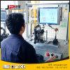 最もよい品質Jp Jianpingのタービン・ローターのバランスをとる器械