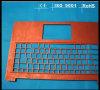 Изготовленный на заказ клавиатура компьютера цвета глубинной вытяжки
