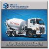 10cbm Hino 700 6X4 camiones hormigonera