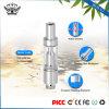 Campione libero di riscaldamento di ceramica di mini E di Cbd della cartuccia di vetro di V3 0.5ml Cig dell'olio