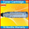 Compatiblelaser NEGRO cartucho de tóner de la copiadora Ricoh (NRG1505)