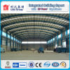 Structure de acero para Car Parking/Car Garage para Indonesia Market en Indonesia