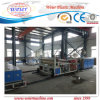 屋根シートのためのUPVC機械