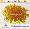 Co-Solvent полиамид полимер с различной вязкости