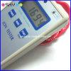 Pulsera negativa de los Wristbands del deporte de la energía de la potencia de los iones del silicón