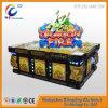 Igs Arcade sortie de la machine de pêche de l'océan Hunter King 3