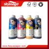 Tinta elegante surcoreana de la sublimación de Inktec Sublinova de la calidad