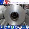 Oferta directa de Nylon-6 Industral Shifeng hilado utilizado para Geocloth Nylon/viscosa hilo/neumáticos/Cable de hilo trenzado/Transparente de hilo de nylon/Par/Poliéster/poliéster