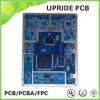 Syndicat de prix ferme RoHS PCBA, contrôleur domestique PCBA de pompe à chaleur de pompes à chaleur