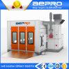 Будочка брызга автомобиля конкурентоспособной цены Ap-9200 автоматическая для сбывания