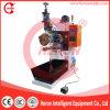 de Machine van het Lassen van de Naad van de Omschakelaar 165kVA Mfdc voor de Drug van de Olie