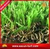 Загородка сада травы самого лучшего значения искусственная для сада
