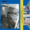 Лакировочная машина вакуума испарения топления индукции