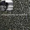 negro de carbón Masterbatch para la aplicación automotora/el interior automotor