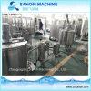 ステンレス鋼の飲料の混合タンク