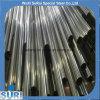 De Toebehoren van het Traliewerk van de trede schuurden de Binnen Vierkante Buis van het Staal van 20X20 mm