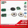 LEDandroider USB-Verbinder-drahtlose Übermittler-Radioapparat-Aufladeeinheit