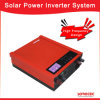 1kVA 24VDC solar with solarly CONTROLLER 500W Grid Tie inverter