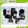 ASTM StandaardHDPE van de Grote Diameter Dn900 Pijp voor de Markt van Amerika