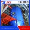 Secador de aerosol centrífugo de alta velocidad para la sequedad líquida