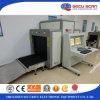 Sistema di selezione del pallet del carico dello scanner AT10080 di controllo del carico dei raggi X