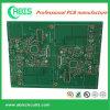 Fabricação Multilayer da placa do PWB do circuito