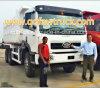 Utiliza los 380CV de FAW FAW Volquete Camión volquete