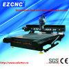 Гравировка Ezletter Gr и высекать маршрутизатор CNC (ATC GR-2030)
