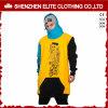 Дешевые большой Pullover Cool Hoodies для мужчин (ELTHSJ-975)