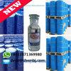 99,9% G * B * L Du fournisseur de Chine avec expédition de sécurité Solvants organiques