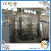 Tanque de armazenamento do aço inoxidável com grande capacidade