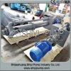 Pompa verticale dei residui dell'asse di rotazione dell'asta cilindrica per la serie di PV della diga della parte incastrata di un mattone in aggetto