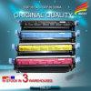 Kompatibel für Canon Crg 111 Kassette des Toner-311 711 für Canon-Farben-Laserdrucker