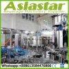 Machine de remplissage carbonatée de l'eau des machines de remplissage de boissons de gaz 3 in-1/Bottle