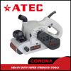 1200W電気のバッテリー収納用ベルトの研摩機のツールの木工業機械(AT5201)