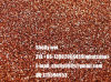 Aluminium-Schnitt-Draht geschossen/Zink-Schnitt-Draht geschossen/Kupfer-Schnitt-Draht geschossen/geworfenes Zink geschossen/Form-Stahl geschossen/Edelstahl-Schnitt-Draht geschossen/Poliermittel-/Zink-Schuß