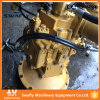 Pompa idraulica del trattore a cingoli per E325D 272-6959