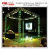 450X450mm Ausstellung-handelnbinder-System