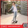 Deux roues scooter d'équilibrage Ninebot auto Mini char électrique