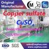 Kupfernes Sulfat für Radierung, Farbstoff, Feuerwerke, Aquarium