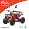 2016 Best Sales 2 Stroke 49cc Mini ATV