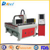 Machine de découpage de laser de non-métal de commande numérique par ordinateur en vente de papier en bois acrylique