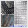 Schermo della Anti-Zanzara dell'acciaio inossidabile 12mesh*0.8mm di alta qualità 304