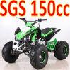Patio Aga-2A 150CC del SGS ATV