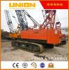 Ihi CH500 (50T) Crawler Crane