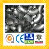 Codo de acero al carbono de acero inoxidable