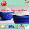 Después de la terapia con esteroides ciclo Aromaxyl Exemest 25mg