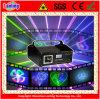 3D Projector van de Lichteffecten van de Laser van de Animatie