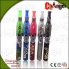 CE5/CE7/CE9 Clearomizers를 위한 EGO-K /Q/a/B/D/M Battery E Cigarette Fit