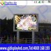 P4.81 farbenreiche Digitalanzeige des Hintergrund-LED Für im Freienmiete